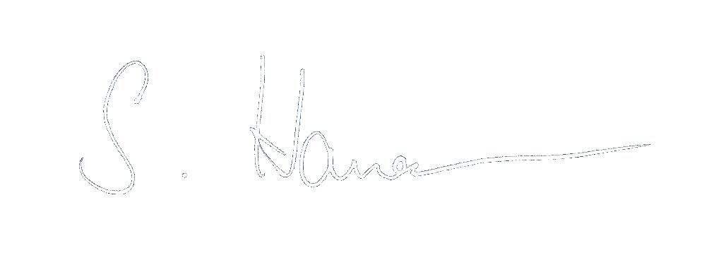 Unterschrift-SH